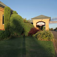 Luxury Margaret River Accommodation with Spa 